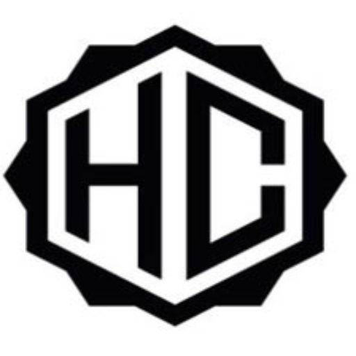 http://www.heritagecafeandbistro.com/wp-content/uploads/2018/03/cropped-logo-2.jpg